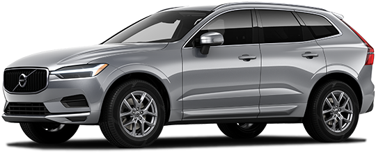 2018 volvo xc60 incentives specials offers in west palm beach fl. Black Bedroom Furniture Sets. Home Design Ideas
