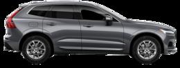 Volvo v90 2019 price