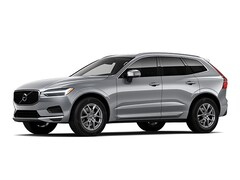 New 2018 Volvo XC60 T5 AWD Momentum SUV in Winter Park near Orlando