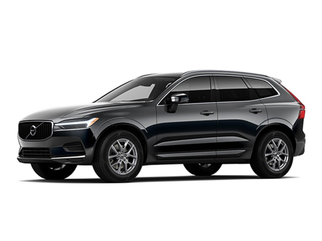 diesel leasing suv in volvo lease awd deals best lux the estate blog small design r review nav car geartronic