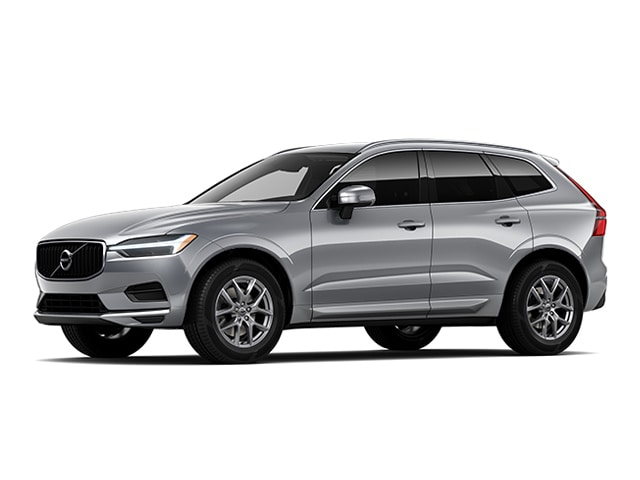 Used Volvo Xc60 Hasbrouck Heights Nj