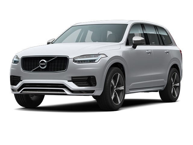 2018 volvo xc90 hybrid suv dulles. Black Bedroom Furniture Sets. Home Design Ideas