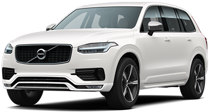 gunther lease beach delray volvo new htm specials cars dealership for
