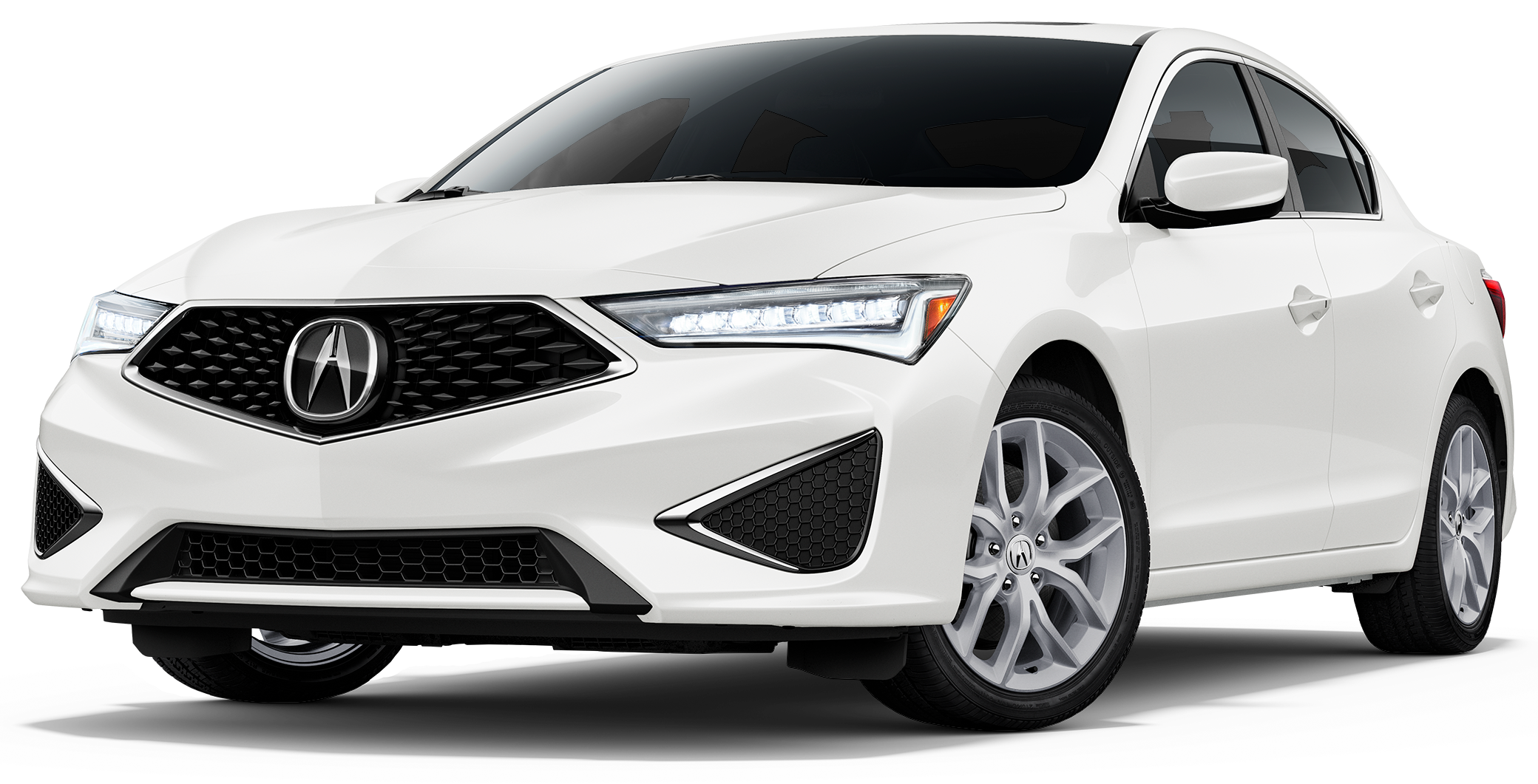 2019 Acura ILX Incentives, Specials & Offers In Towson MD