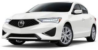 Acura Van Nuys >> Welcome To Acura Of Glendale Acura Dealership In Glendale Ca