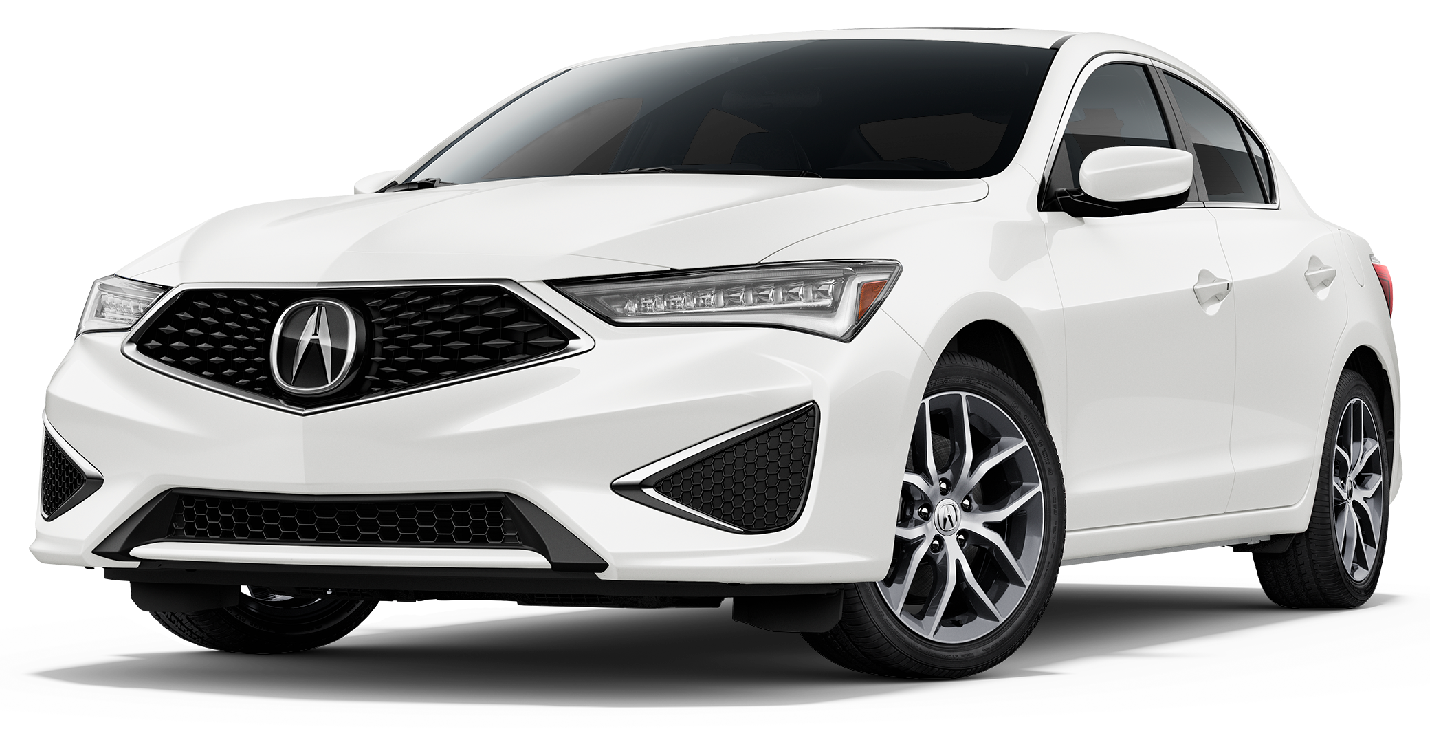 http://images.dealer.com/ddc/vehicles/2019/Acura/ILX/Sedan/trim_Premium_Package_82586d/perspective/front-left/2019_76.png