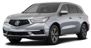 Atlanta Used Cars Marietta >> Nalley Acura Acura Dealer Atlanta Marietta Kennesaw Smyrna