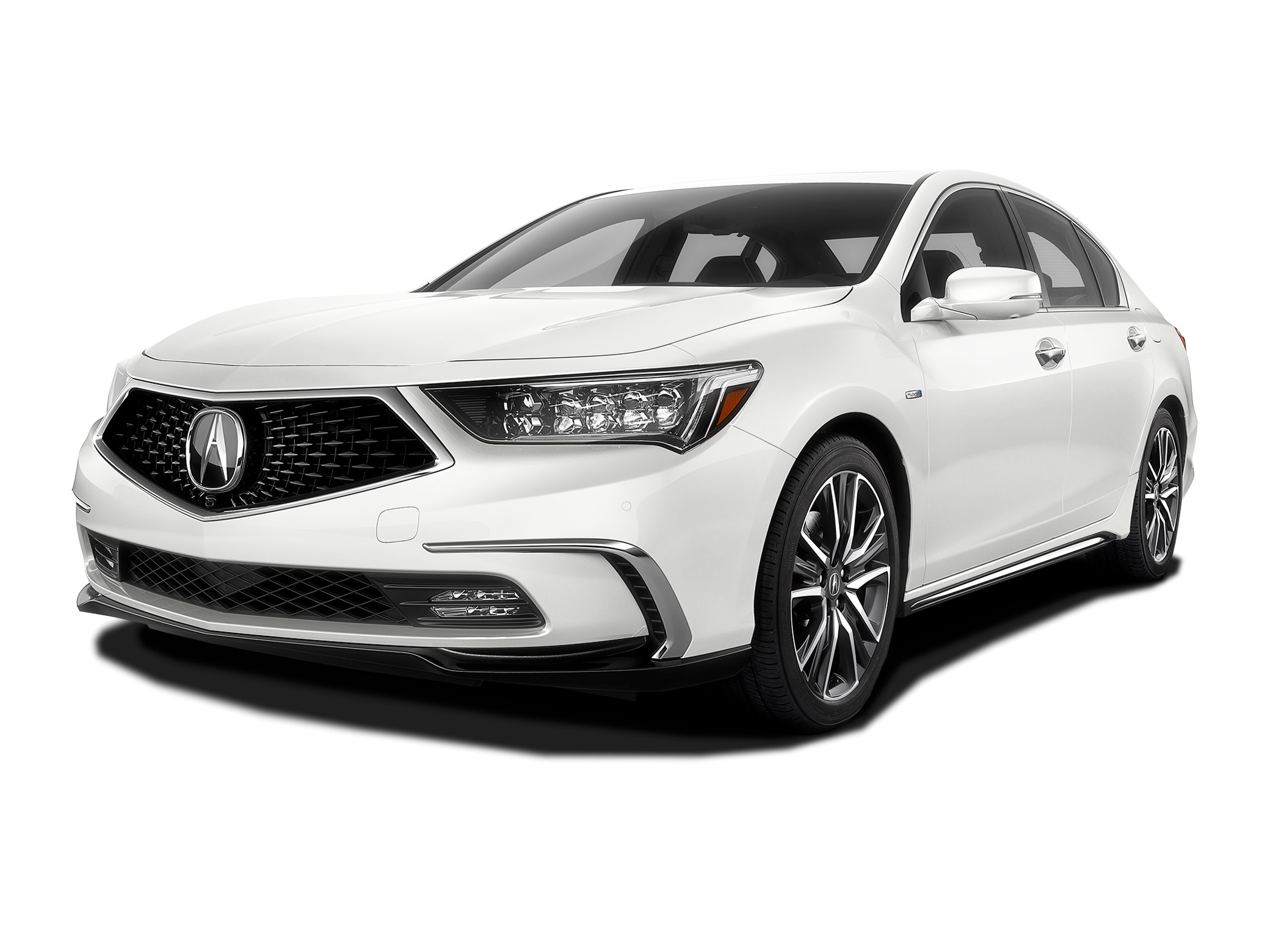 //images.dealer.com/ddc/vehicles/2019/Acura/RLX%20Sport%20Hybrid/Sedan/trim_Base_Advance_Package_0701f0/oem/exterior/exterior-640-en_US.jpg