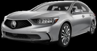 Acura Dealership Dallas >> Acura Dealer Serving Plano Dallas Forth Worth Area