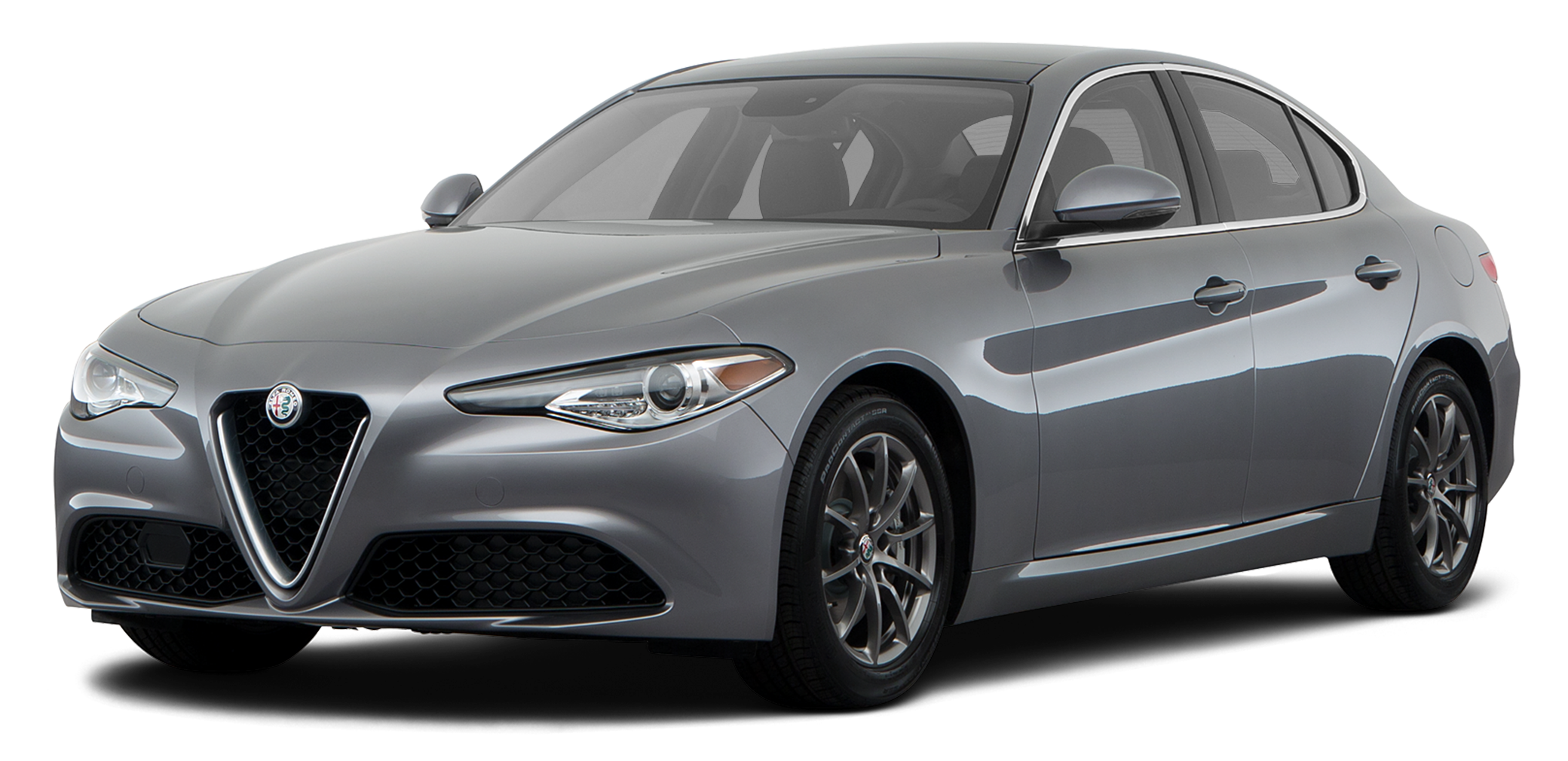 Alfa Romeo White Plains Lease Specials Image