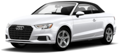 Audi Rebates Specials In Innisfil Audi Finance And Lease Deals - Audi incentives