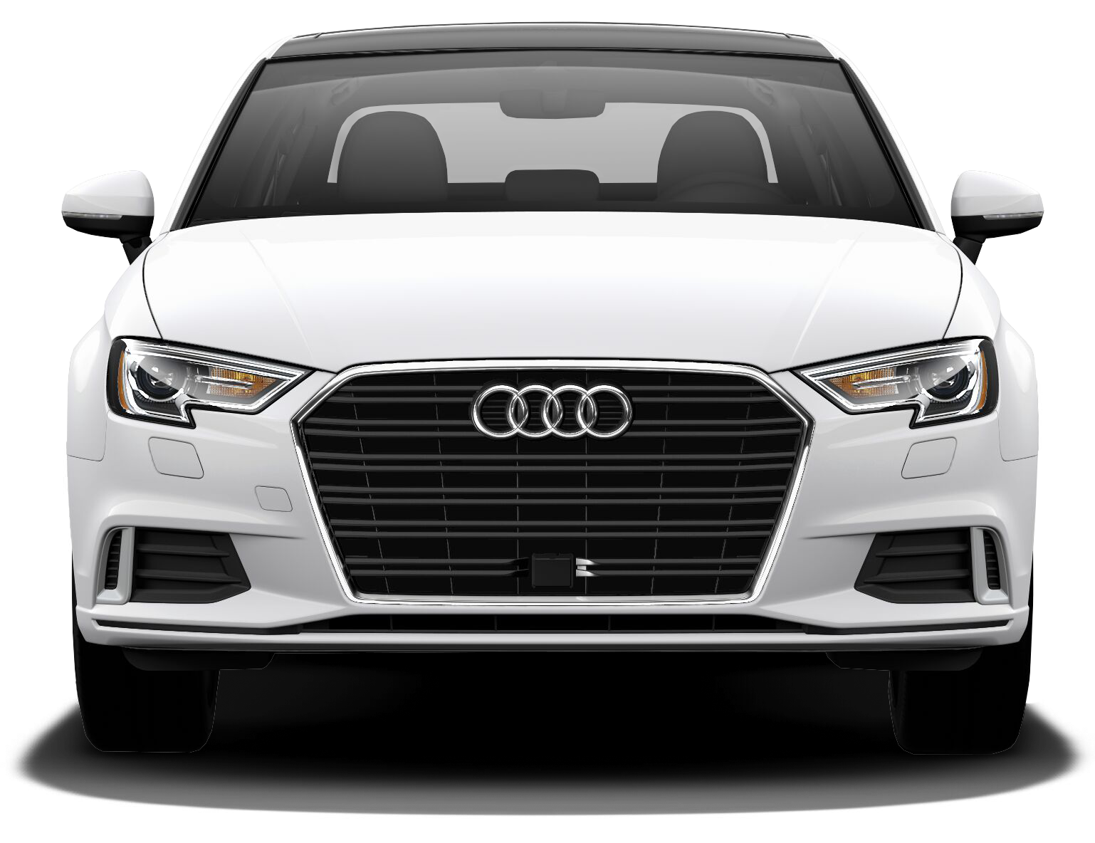 New Audi And Used Luxury Car Dealership Serving San