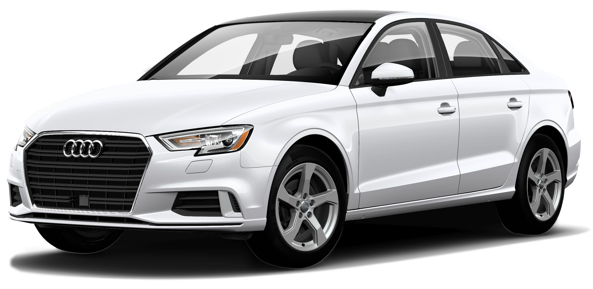 2019 audi a3 incentives specials offers in wilmington nc. Black Bedroom Furniture Sets. Home Design Ideas