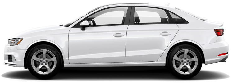 Audi Dealers Near Me >> Flow Audi Winston Salem 866 980 1039 New And Certified Pre