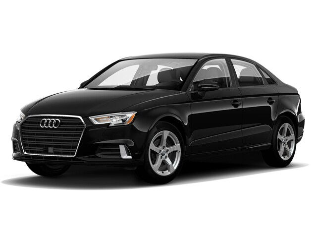 2019 Audi A3 2.0T Premium Sedan in West Covina, CA