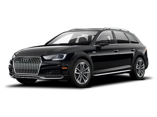 Audi A4 Allroad In Morton Grove Il Audi Morton Grove