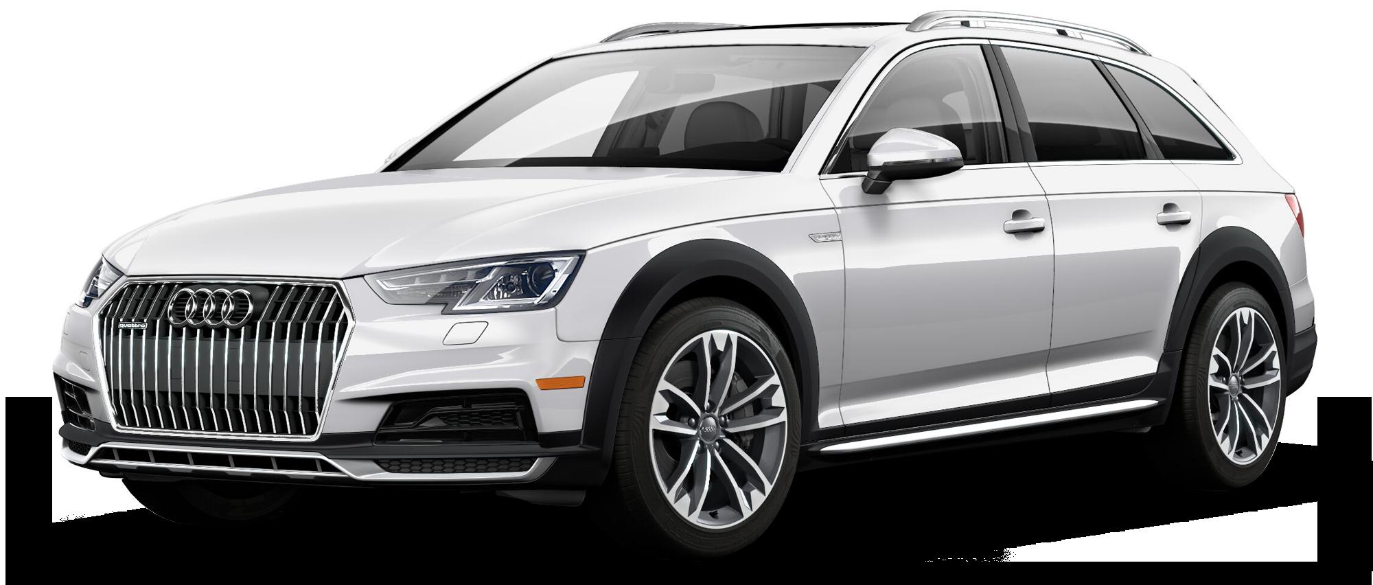 Kekurangan Audi Allroad 2019 Tangguh