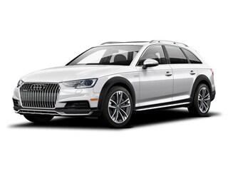 Audi Suv Models >> New Audi Models Audi Lineup Compare Audi Models Frederick Md
