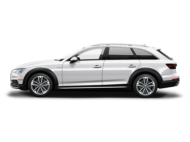 2019 Audi A4 Allroad For Sale In Maplewood Nj Dch Millburn Audi