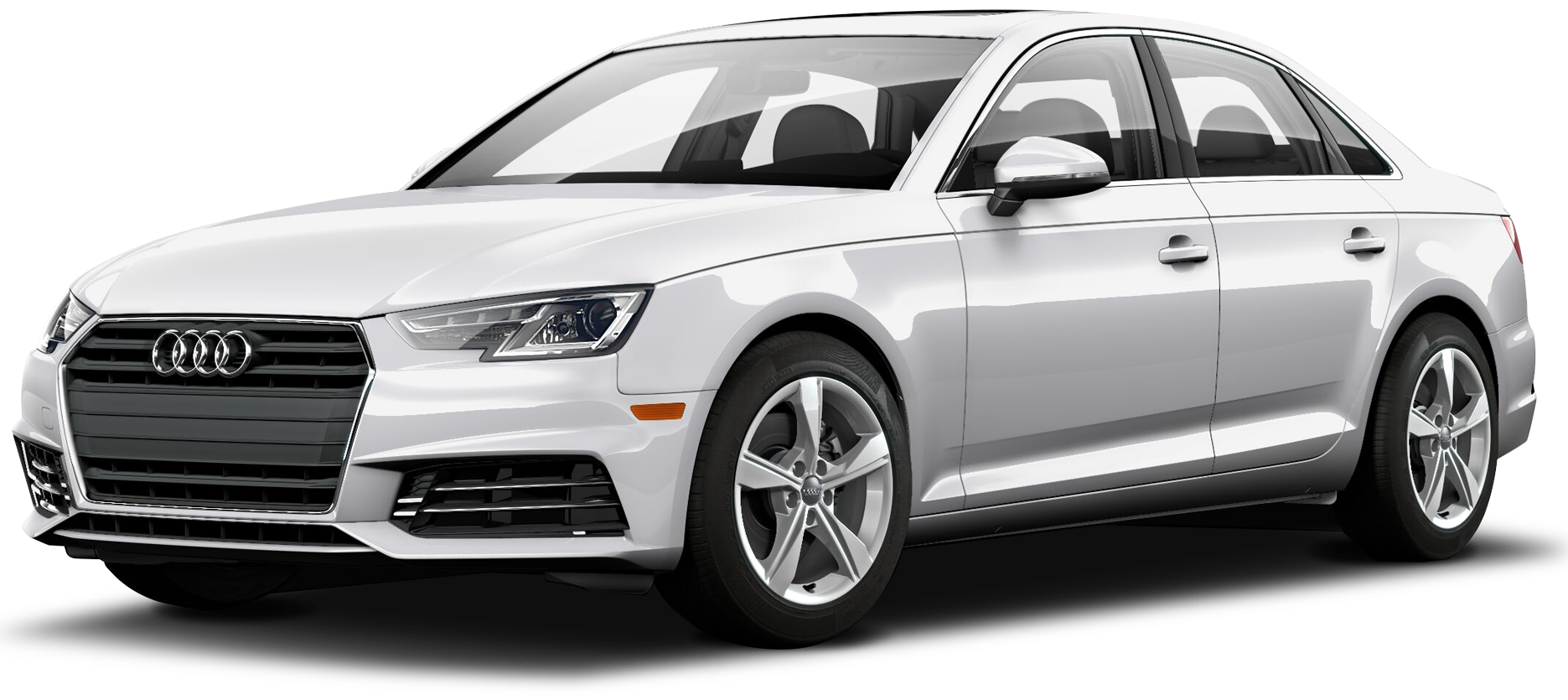 Audi Lease Deals >> Audi Incentives Rebates Specials In Audi Finance And Lease