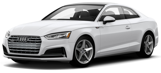 Audi Dealership Near Me >> New Used Audi Dealer In East Hartford Hoffman Audi