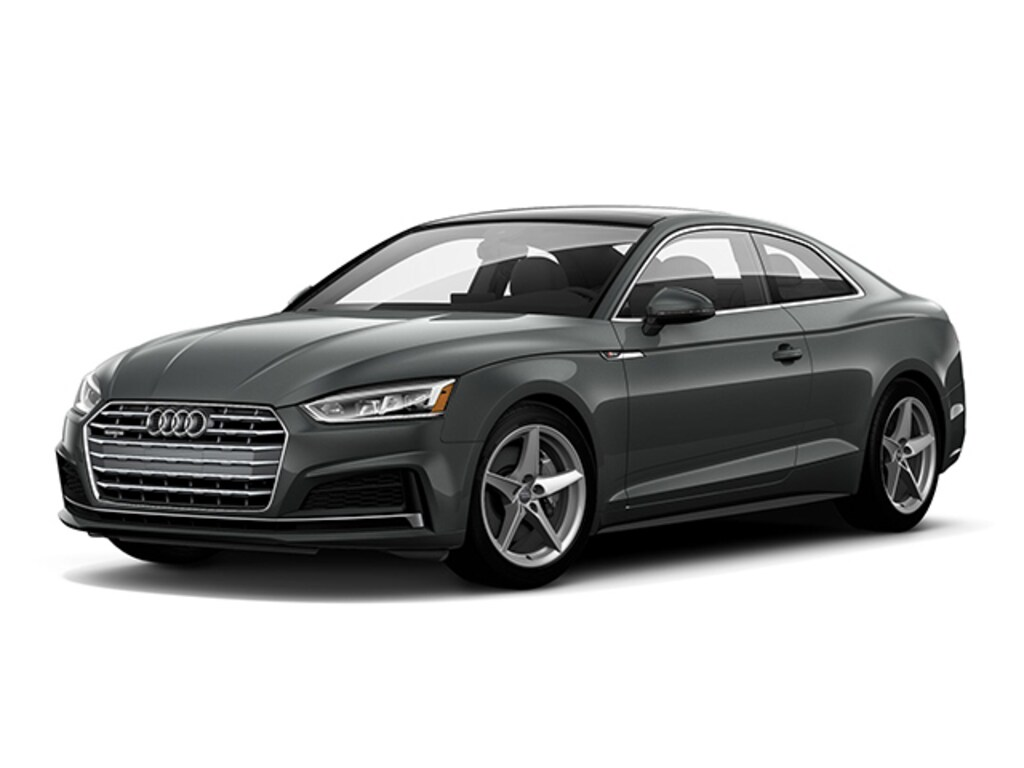 New 2019 Audi A5 2 0t Prestige For Sale Huntsville Al