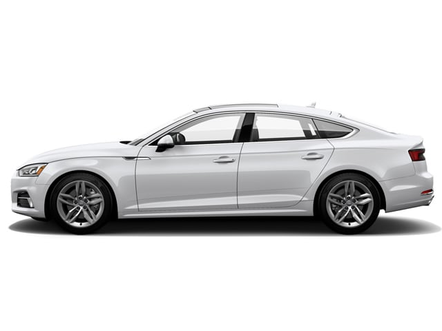 2019 Audi A5 For Sale In Pasadena Ca Rusnak Auto Group