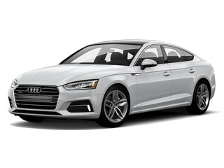 New 2019 Audi A5 2.0T Premium Plus Sportback for sale in Houston, TX