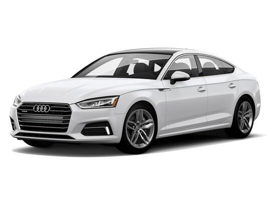 Audi Dealership Near Me >> Audi West Covina New Used Audi Dealer West Covina Ca