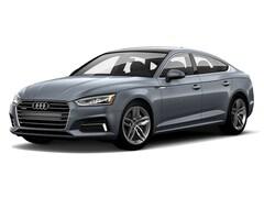 New 2019 Audi A5 Sportback Los Angeles, Southern California