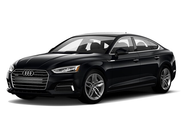 New 2019 Audi A5 2.0T Prestige Sportback for sale in Maplewood, NJ