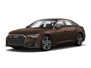 Audi Morton Grove >> 2019 Audi A6 For Sale in Morton Grove IL | Audi Morton Grove