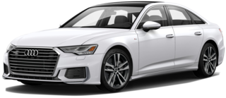 Audi Mission Viejo | New & Used Audi Dealer Orange County