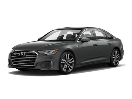 Audi Des Moines New Used Luxury Car Dealer Serving Johnston Des