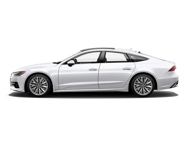 2019 Audi A7 For Sale In Dallas Tx Audi Dallas
