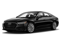 New 2019 Audi A7 3.0T Prestige Hatchback for sale in Southampton, NY