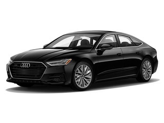 2019 Audi A7 3.0T Premium Hatchback A1426 for Sale in State College, PA, at Audi State College