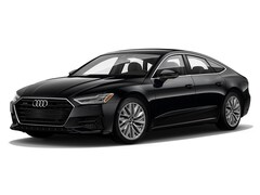 New Audi A7 2019 Audi A7 3.0T Premium Hatchback for sale in Calabasas, CA