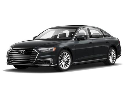 Official Audi Dealer In Stuart FL - Audi dealers florida