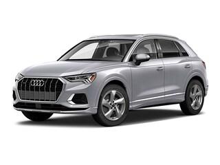 2019 Audi Q3 Premium SUV