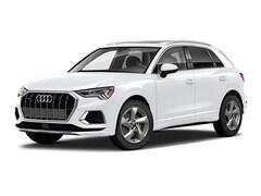 Used 2019 Audi Q3 Premium SUV in Birmingham