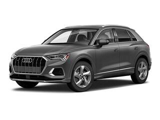 2019 Audi Q3 Premium Plus SUV