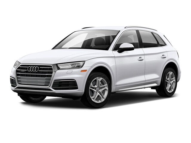 Audi Lease Deals >> New Audi Specials In Southampton Ny Audi Southampton Lease Deals