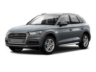New 2019 Audi Q5 2.0T Premium SUV 92173 for sale in Massapequa, NY