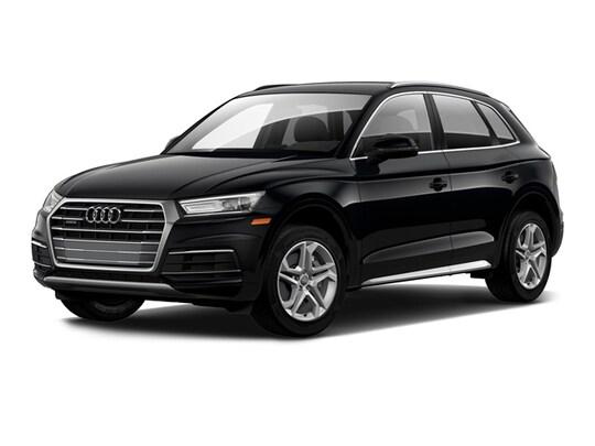 Eastside Auto Parts >> Bloomington Car Dealerships Audi Subaru Volkswagen And More