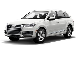 New 2019 Audi Q7 2.0T Premium Plus SUV Freehold New Jersey