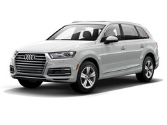 2019 Audi Q7 2.0T Premium SUV for sale near Doral, FL