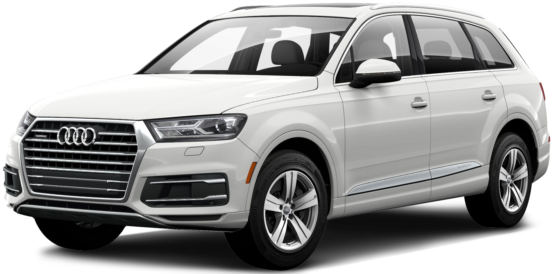 http://images.dealer.com/ddc/vehicles/2019/Audi/Q7/SUV/trim_20T_Premium_ff488a/perspective/front-left/0019_24.png