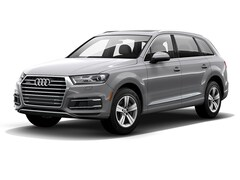 New 2019 Audi Q7 3.0T Premium SUV A8496 for sale in Southampton, NY