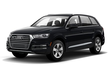 Audi Richmond A New And Used Audi Car Dealership Located At - Audi online payment